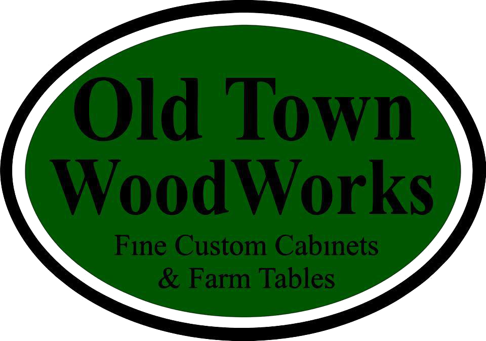 Old Town Logo clear
