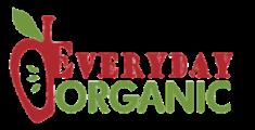 everydayorganiclogo