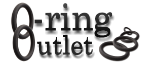 o-ring ourlet logo