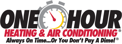 one-hour-heating-air-conditioning-greenville-sc-logo