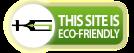 website-hosting-jacksonville-fl-green
